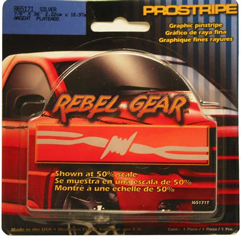 Po Custom Silver Stripped For Iphonesamsungoppoasuslgbb Dll Prostripe Rebel Gear Silver Barbwire Pinstripe 7 8 Quot X