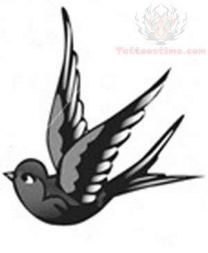 two swallow tattoo designs images designs