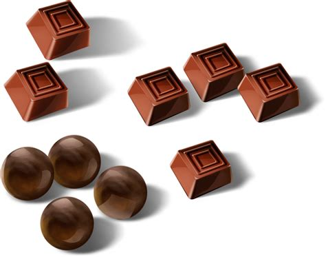 chocolate clipart png clipground