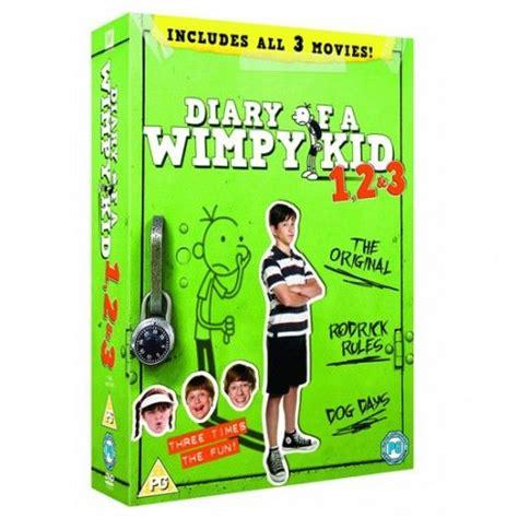 libro diary of a wimpy los divertid 237 simos libros del diario de greg cobra vida en esta gran comedia familiar