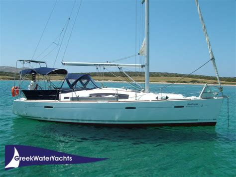 sailboat vacation yachts for sailing the greek islands with greekwateryachts