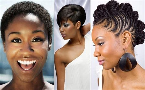 black hairstyles for hair oval american hairstyles for oval shaped faces hair