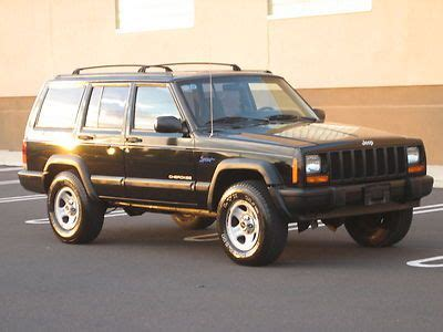 manual cars for sale 1998 jeep cherokee windshield wipe control jeep cherokee for sale page 40 of 61 find or sell used cars trucks and suvs in usa