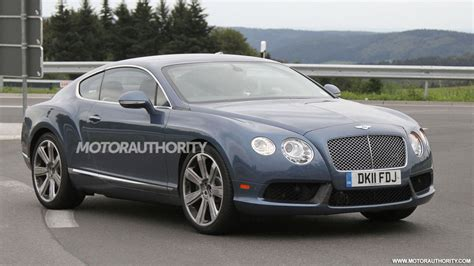 bentley continental 2012 price 2012 bentley continental gt release date price review