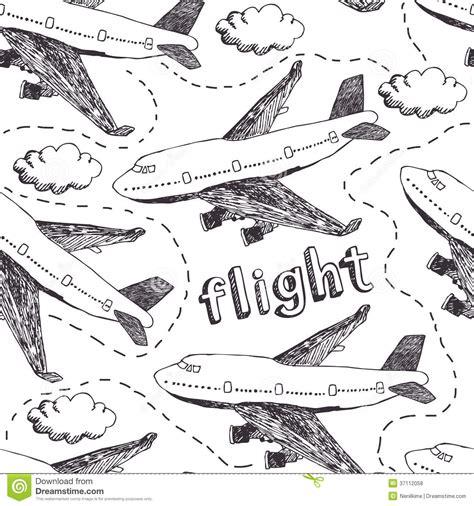 flight pattern video flight pattern royalty free stock photos image 37112058
