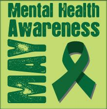 mental health awareness month color three apps to help you evaluate your mental health
