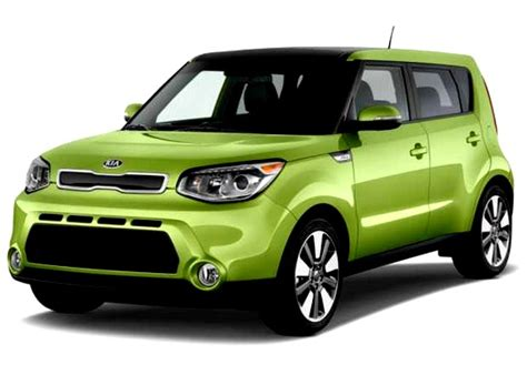 Is The Kia Soul Awd 2016 Kia Soul Awd Redesign And Engine Specification New