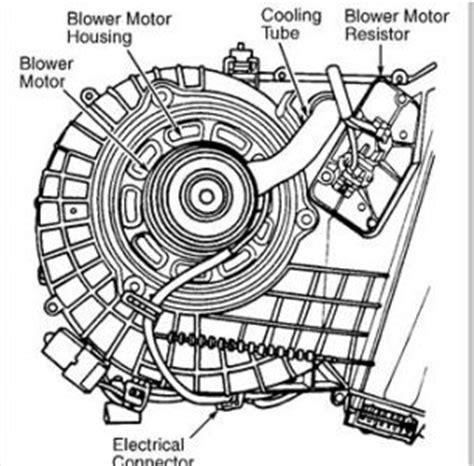 blower motor resistor dodge avenger dodge avenger blower motor resistor location dodge free engine image for user manual
