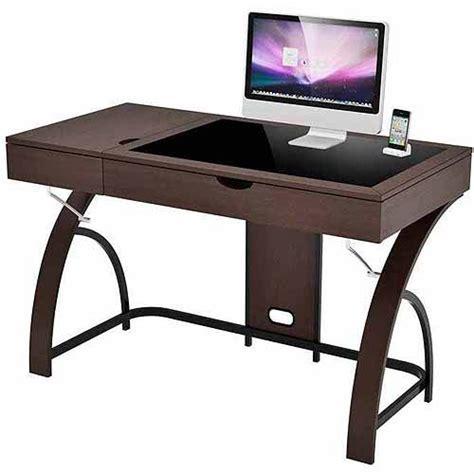 espresso computer desk baxter computer desk espresso walmart