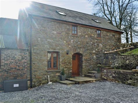 Cottage South Wales by Llandremor Fawr Cottage Self Catering Pontarddulais