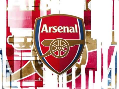 arsenal youtube arsenal fc theme song youtube