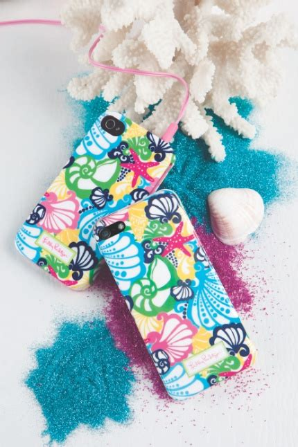 Pouch Tropical Vibes Flamingo Handmade By Kravitavi Diskon 93 best cases images on phone covers phone cases and iphone 6 plus