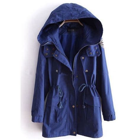 A C C E P T Bellvania Flatshoes best 25 denim trench coat ideas on denim coat