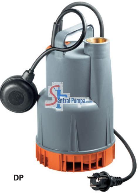 Pompa Celup Wasser 80 Watt pompa celup 800 watt dp 80g sentral pompa solusi pompa