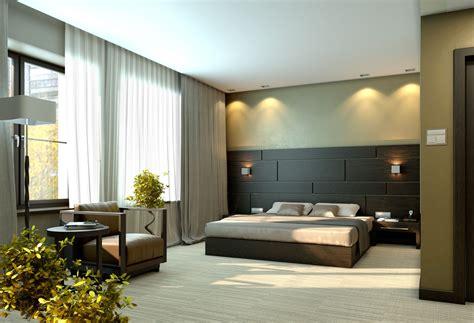 vastu tips   bedroom