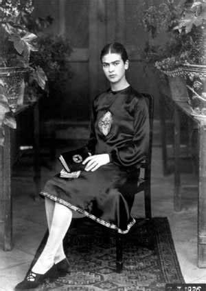 Frida Kahlo: Room Guide | Tate