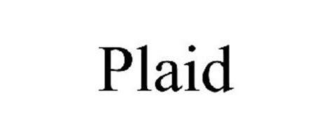 Plaid Pantries Inc by Plaid Pantry Logo Logos Database