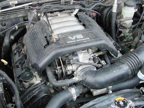 Who Makes Isuzu Engines 26 Best Images About Isuzu Used Engines On