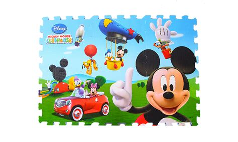 Puzzle Mickey Mouse mickey mouse puzzle mat driverlayer search engine