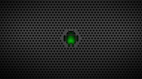 android quiet wallpaper ultra hd 3840x2160 android wallpaper wallpapersafari
