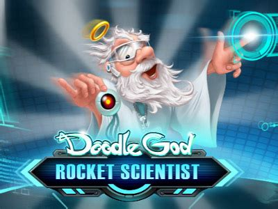 doodle god wiki rocket doodle god world of magic hra zahraj sk