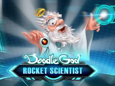 doodle god hra doodle god world of magic hra zahraj sk