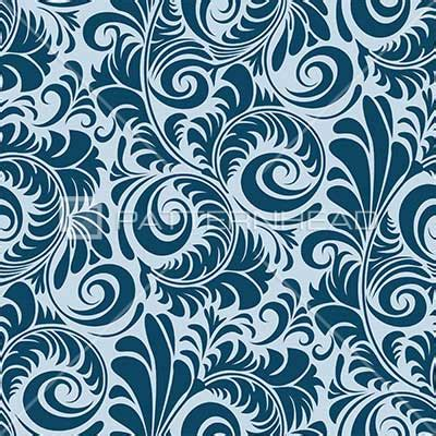 wallpaper background repeat seamless repeat pattern seamless repeat wallpaper
