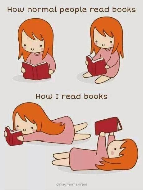 leer libro e paper girls volume 3 gratis descargar frases e im 225 genes para lectores 161 feliz d 237 a del libro paperblog