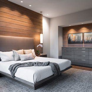beautiful modern master bedroom pictures ideas houzz