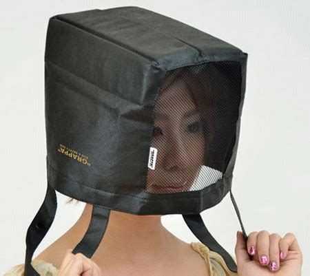 Armour Paperbag products and strange things you can actually buy removeandreplace