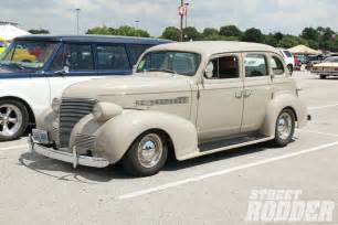 1939 chevrolet master related infomation specifications