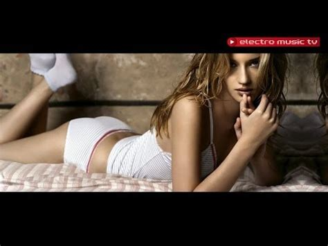 best club electro house mix 2014 club best house 2014 club hits best 2014