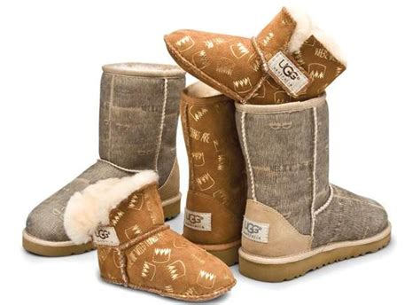 boots the limited edition where the