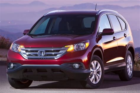 2014 honda cr v deal best car lease deals september 2014