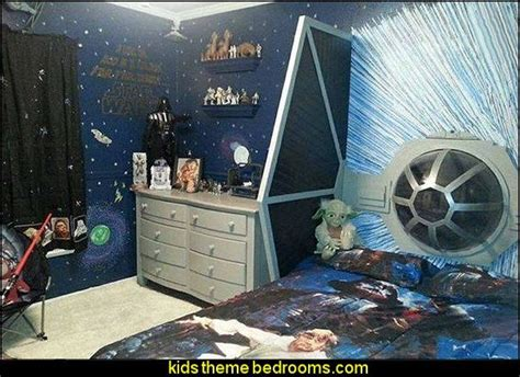 wars bedroom ideas wars themed for bedroom ideas 28 images wars themed