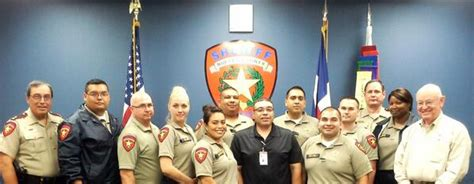 Nueces County Arrest Records Nueces County Roster Search