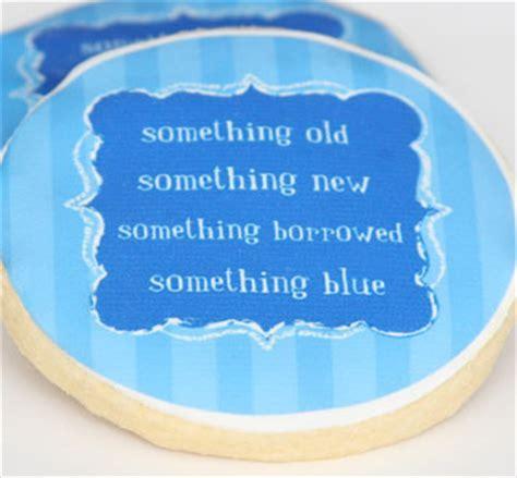 something old something new something borrowed something blue something blue something blue