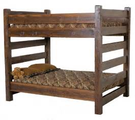 size bed bunk beds how to build size bunk bed plans plans woodworking
