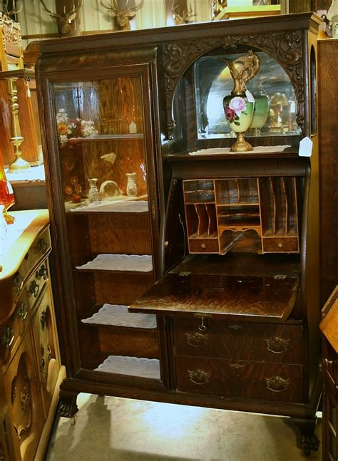 used china cabinet for sale antique china hutch prices before photo of mahogany china