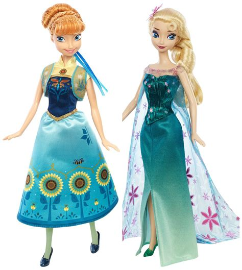 what is frozen doll frozen fever dolls only 11 99 lowest price