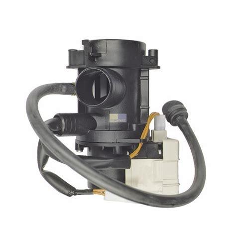 siemens waschmaschinen ersatzteile waschmaschinen ersatzteile pumpe laugenpumpe alaska balay