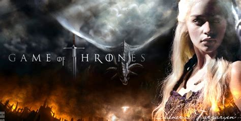 computer wallpaper game of thrones game of thrones daenerys wallpaper desktop background