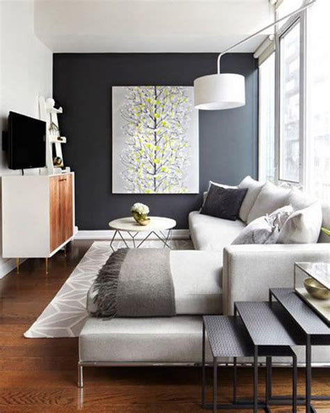 small room decor modern living room decoration ideas