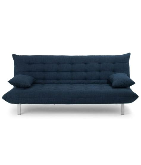 madison sofa bed madison 3 seater sofa cum bed buy madison 3 seater sofa