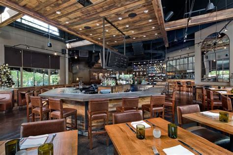 19 Kitchen Bar by The Of Pizza With Chef Wolfgang Puck At Wp Kitchen Bar