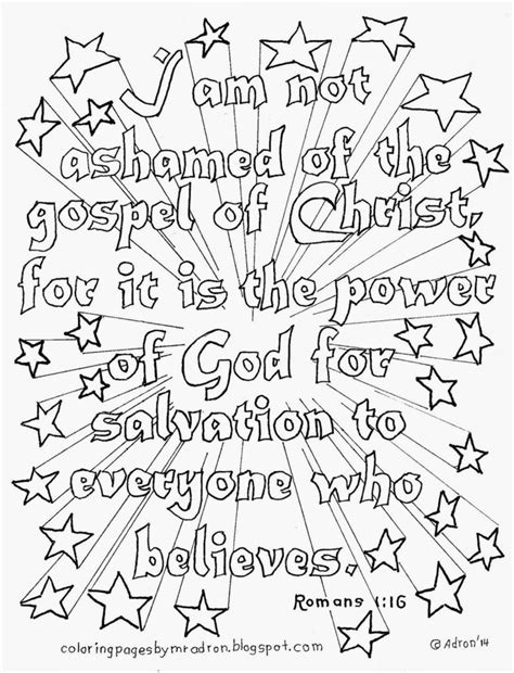 bible verse coloring pages in spanish verses spanish coloring pages bible verse on sketch