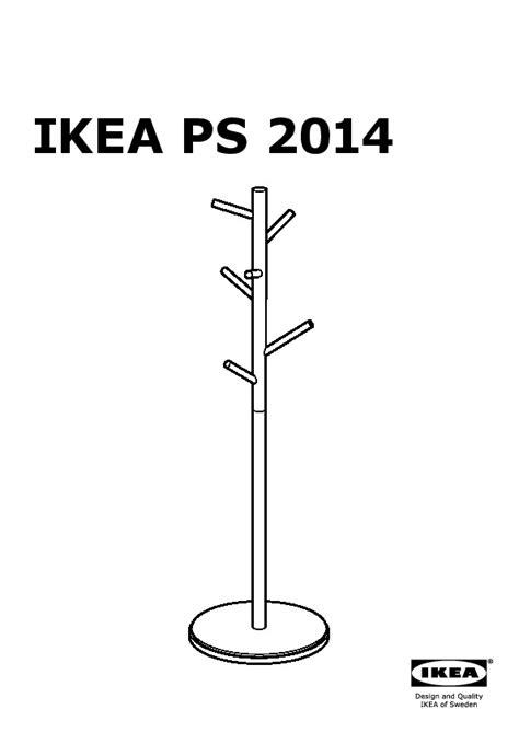 Ikea Ps 2014 by Ikea Ps 2014 Portemanteau Vert Ikea France Ikeapedia