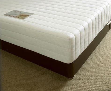 memory foam mini crib mattress furnishings mattress pads bedroom best mini crib