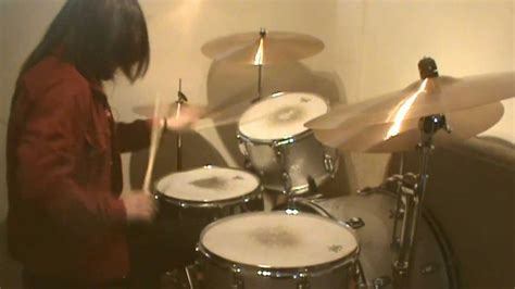 tutorial space drum deep purple space truckin drum solo tutorial doovi