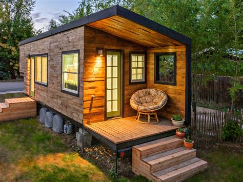 beautiful tiny homes tag most beautiful tiny house home design inspiration